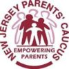 New Jersey Parents' Caucus